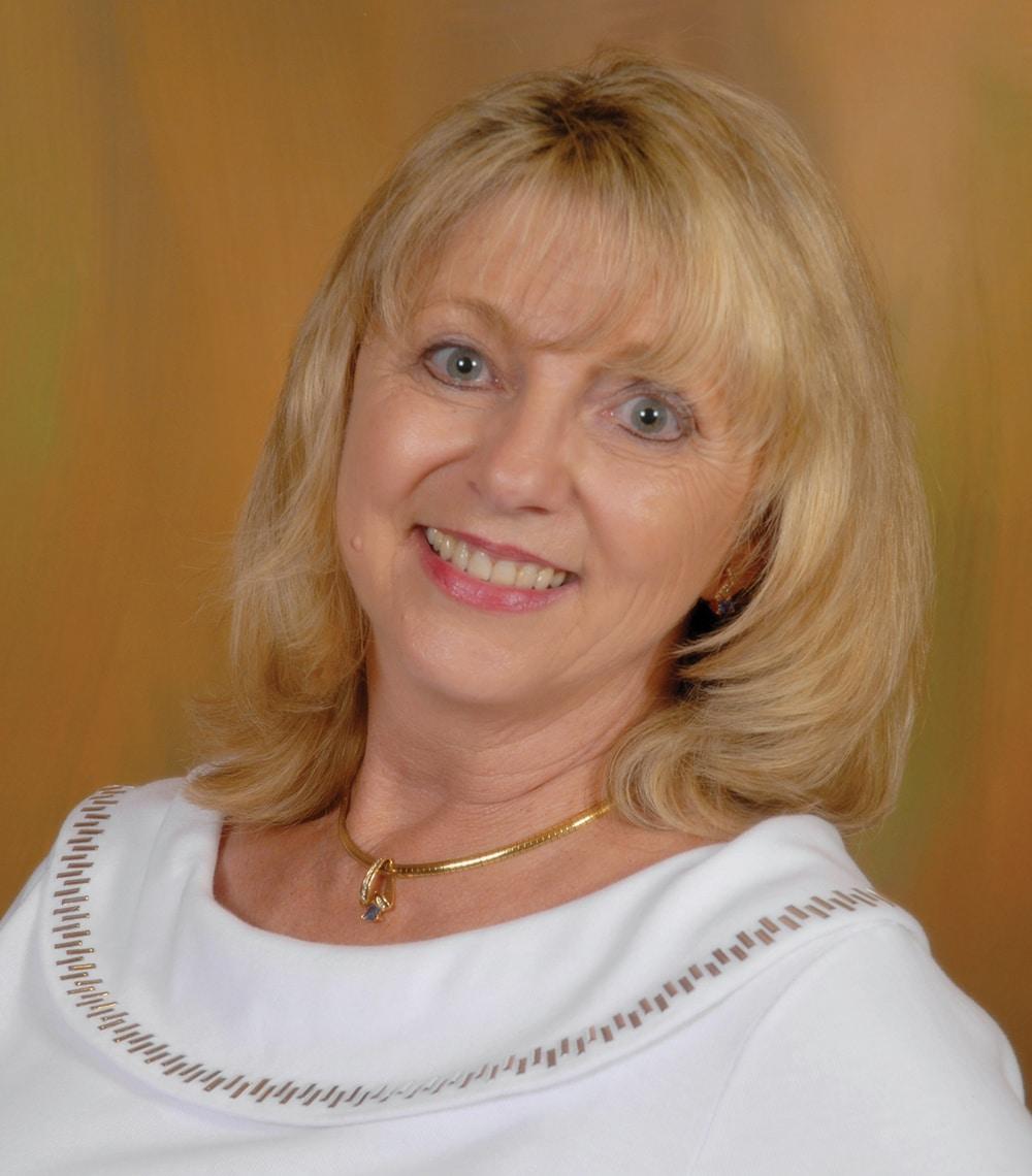 Dianne S. Allen, Realtor®