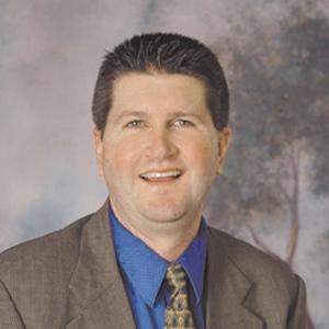 Steve Wilson III